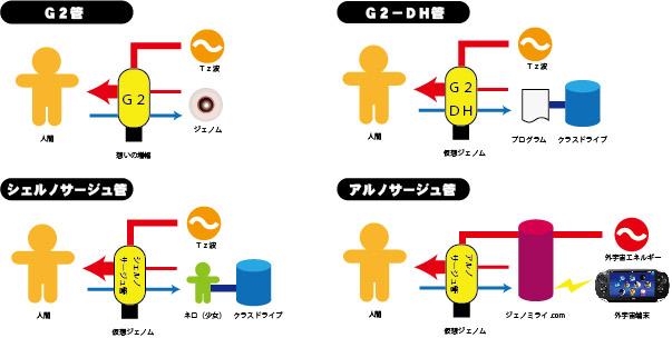 ac1_tron.jpg